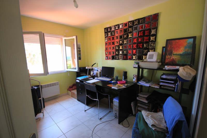 Vente maison / villa Port vendres 472000€ - Photo 8