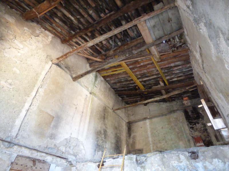 Verkoop  huis Barjac 79000€ - Foto 8