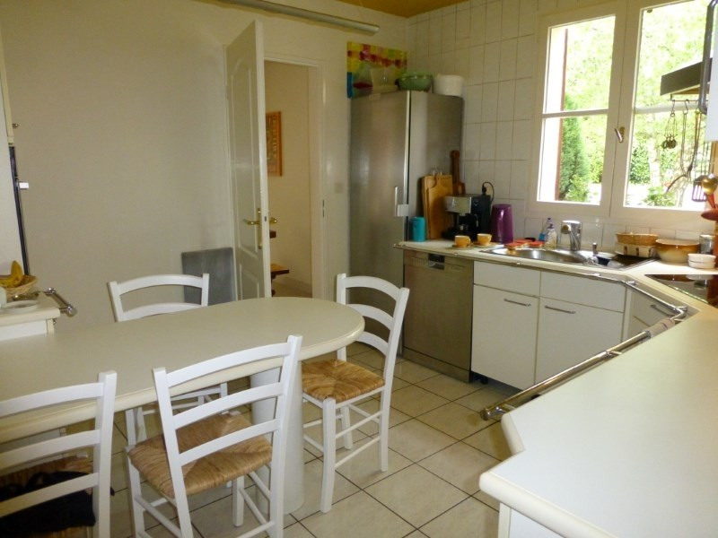 Revenda casa Villennes sur seine 850000€ - Fotografia 5