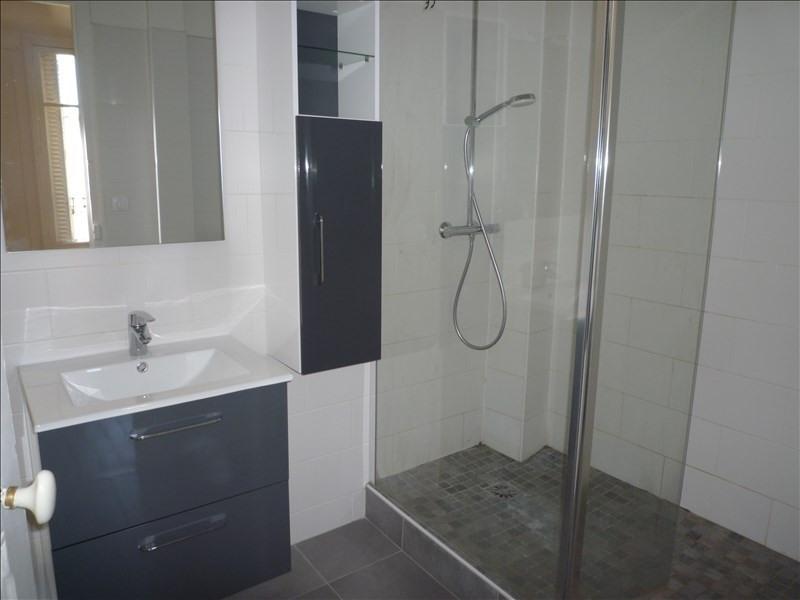 Location appartement Paris 16ème 1197€ CC - Photo 5