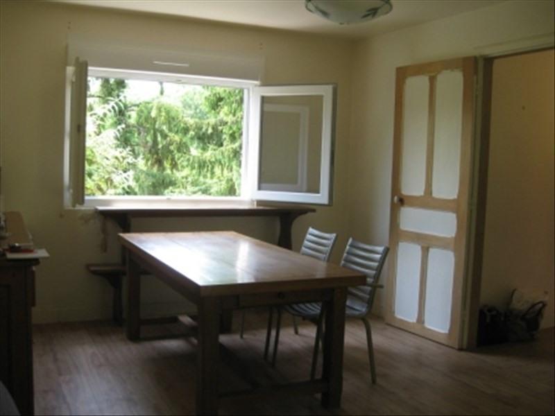 Sale house / villa Haute isle 149000€ - Picture 6