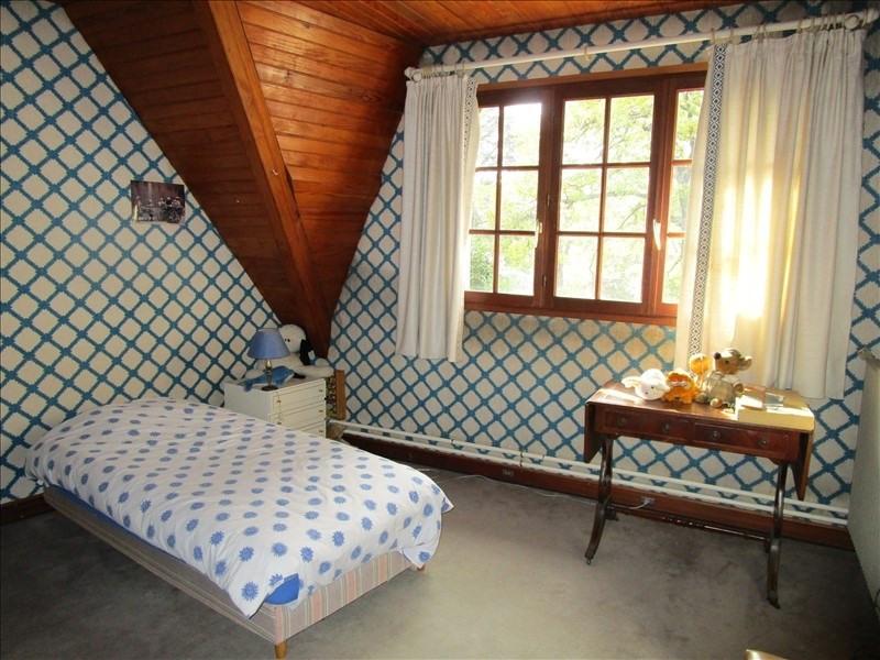 Deluxe sale house / villa Le vesinet 1350000€ - Picture 9