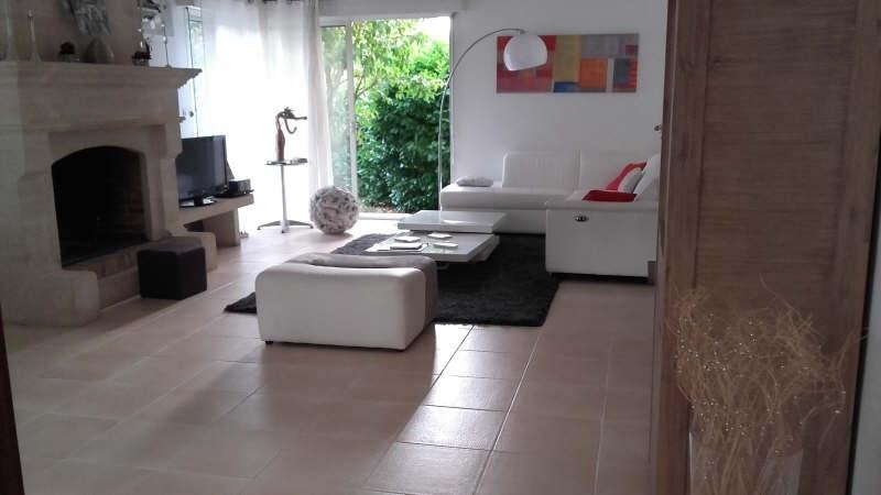 Deluxe sale house / villa Gradignan 1165000€ - Picture 4