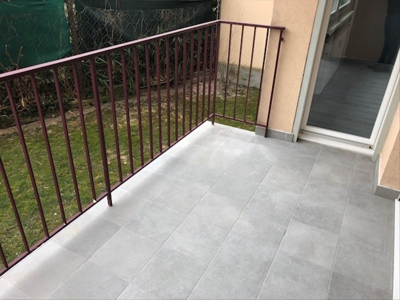 Location appartement Schiltigheim 750€ CC - Photo 7