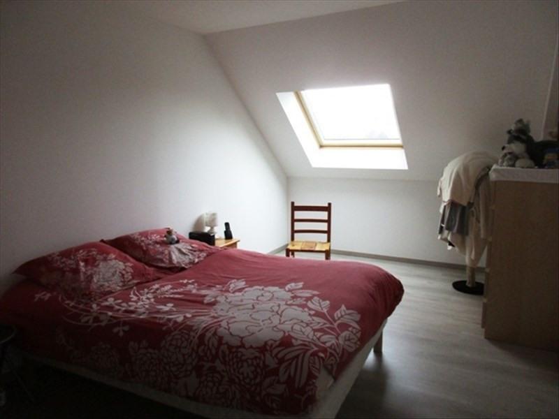 Vente maison / villa Les touches 189000€ - Photo 3