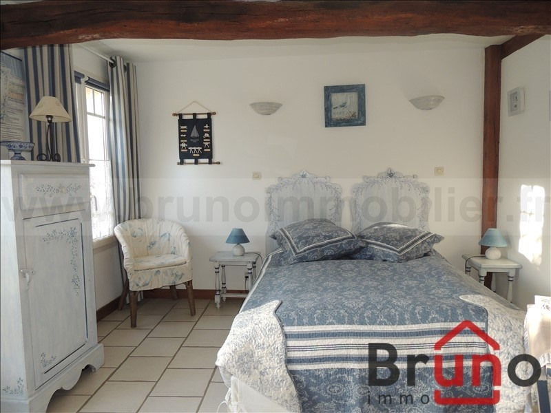 Sale house / villa Arry 266 500€ - Picture 6