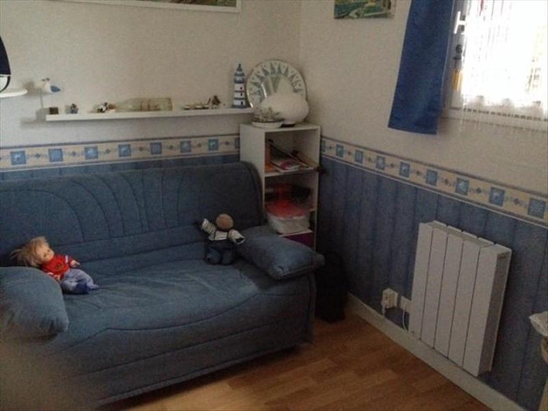 Sale apartment Plerin 221845€ - Picture 3