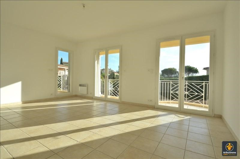 Deluxe sale house / villa St aygulf 850000€ - Picture 9