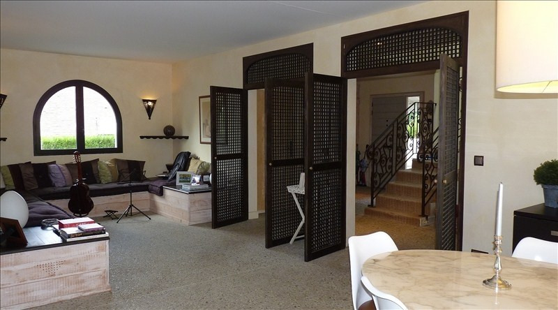 Deluxe sale house / villa Pau 690000€ - Picture 4