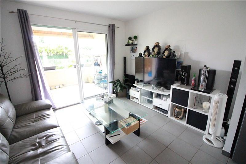 Продажa квартирa Le thor 140000€ - Фото 2