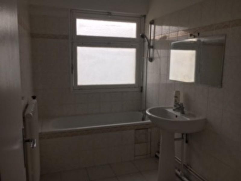 Rental apartment Saint germain en laye 1247€ CC - Picture 6