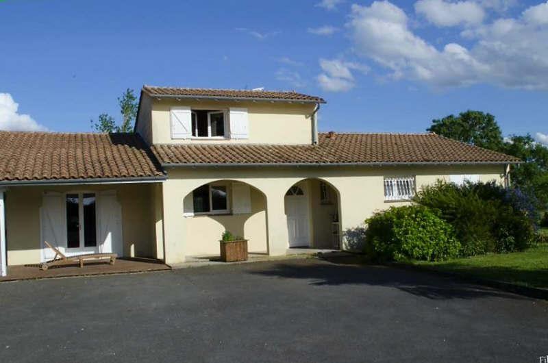 Vente maison / villa St vincent de paul 239900€ - Photo 1