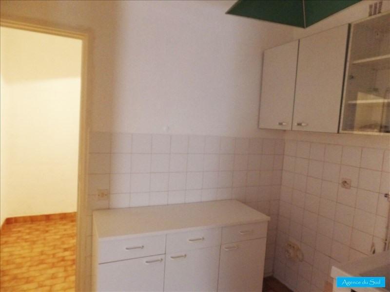 Vente appartement La ciotat 103000€ - Photo 7