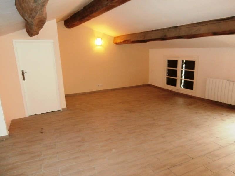 Location maison / villa Secteur de st amans soult 520€ CC - Photo 6