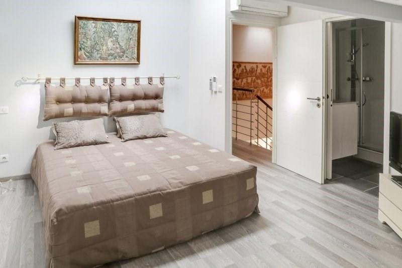 Vente de prestige appartement Anglet 995000€ - Photo 5