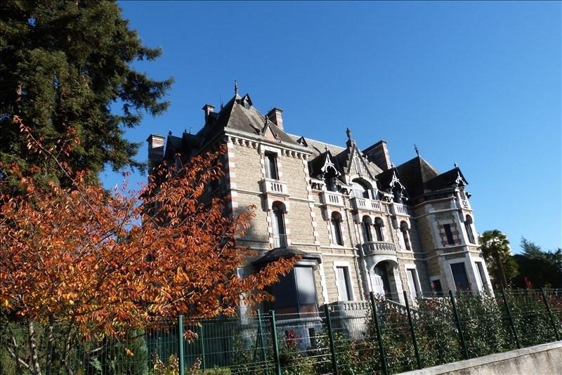 Vente appartement Pau 226000€ - Photo 2