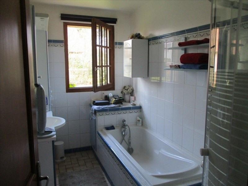 Sale house / villa Villers cotterets 232000€ - Picture 7