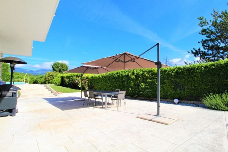 Deluxe sale house / villa Vence 739 000€ - Picture 3