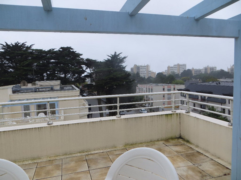 Sale apartment La baule 189 000€ - Picture 2
