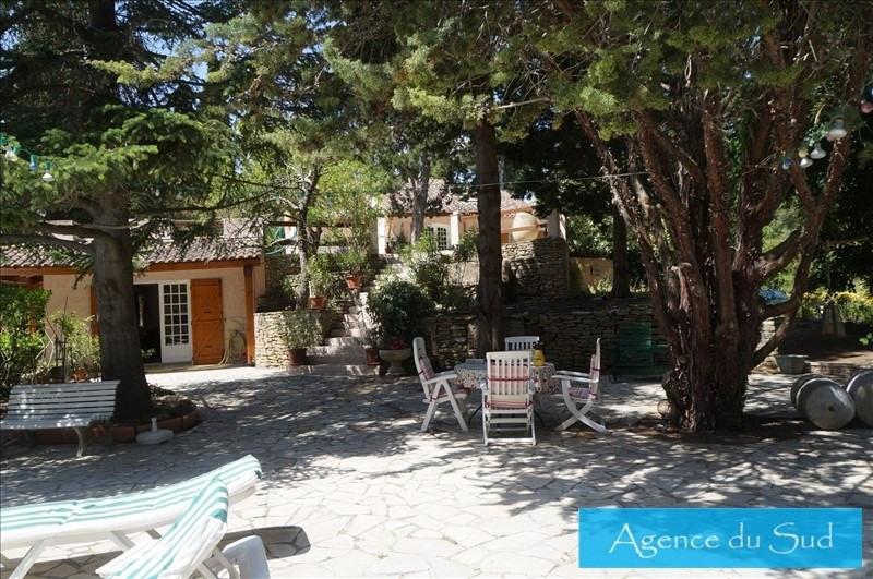 Vente de prestige maison / villa La ciotat 1260000€ - Photo 5