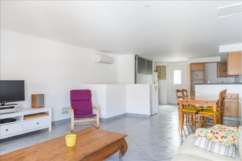 Vente appartement Gardanne 248000€ - Photo 3