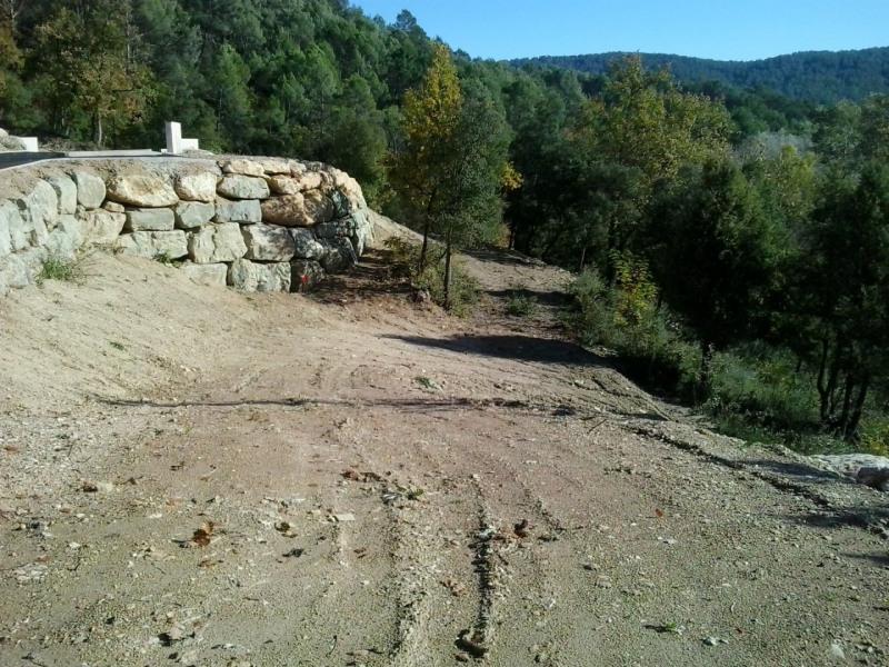 Vente terrain Salernes 65000€ - Photo 6