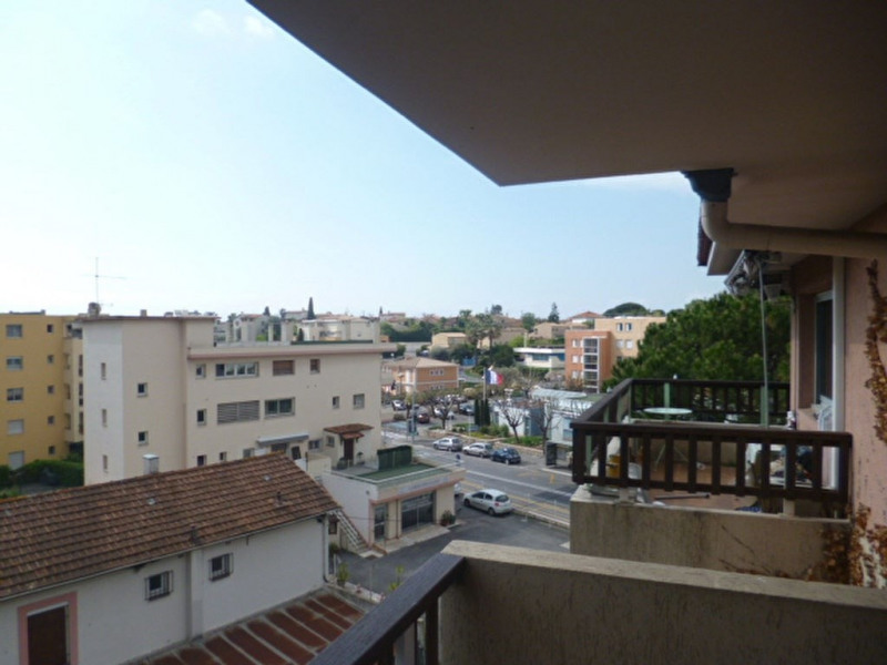 Vente appartement Cagnes sur mer 99 000€ - Photo 4