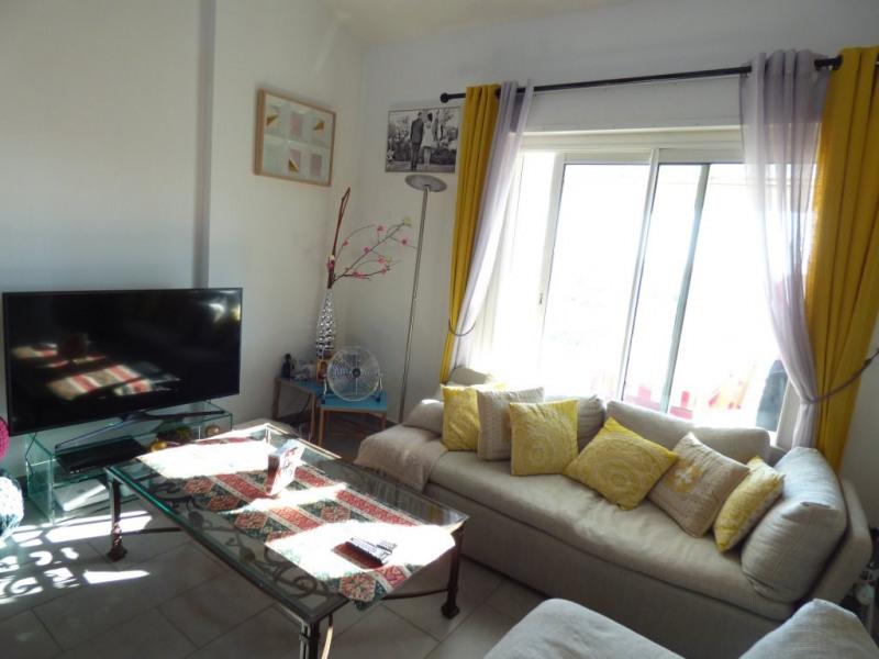 Vente appartement Marseille 4ème 275000€ - Photo 7