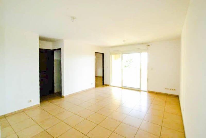 Vente appartement St pierre 174075€ - Photo 6