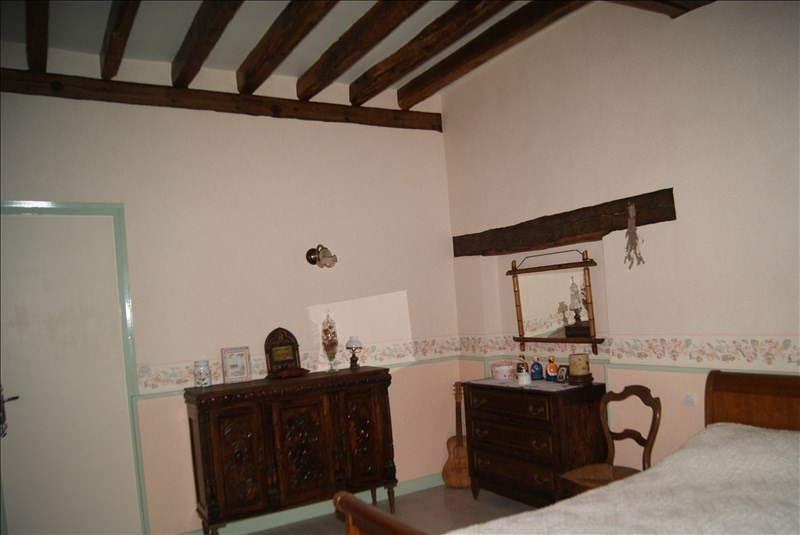 Vente maison / villa Beaulieu 180000€ - Photo 11