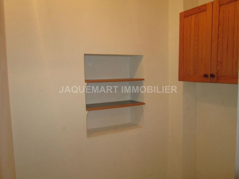 Produit d'investissement immeuble Lambesc 160000€ - Photo 5