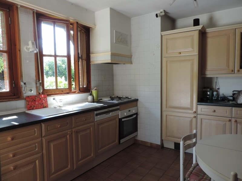 Vendita casa Arras 294000€ - Fotografia 5