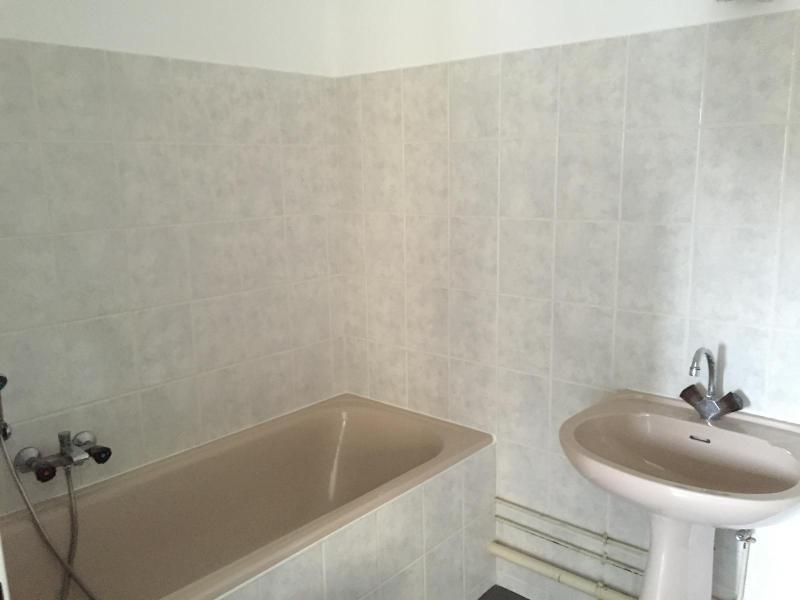 出租 公寓 Strasbourg 525€ CC - 照片 5