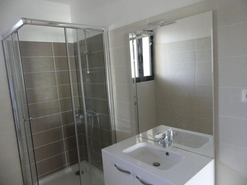 Rental apartment Toulouse 830€ CC - Picture 5
