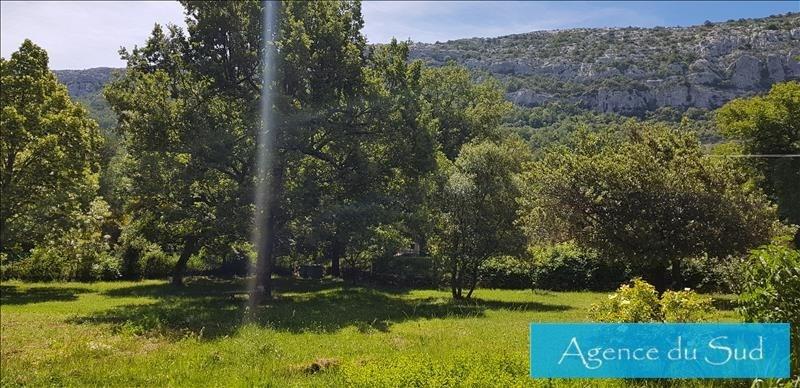 Vente maison / villa Plan-d'aups-sainte-baume 325000€ - Photo 4
