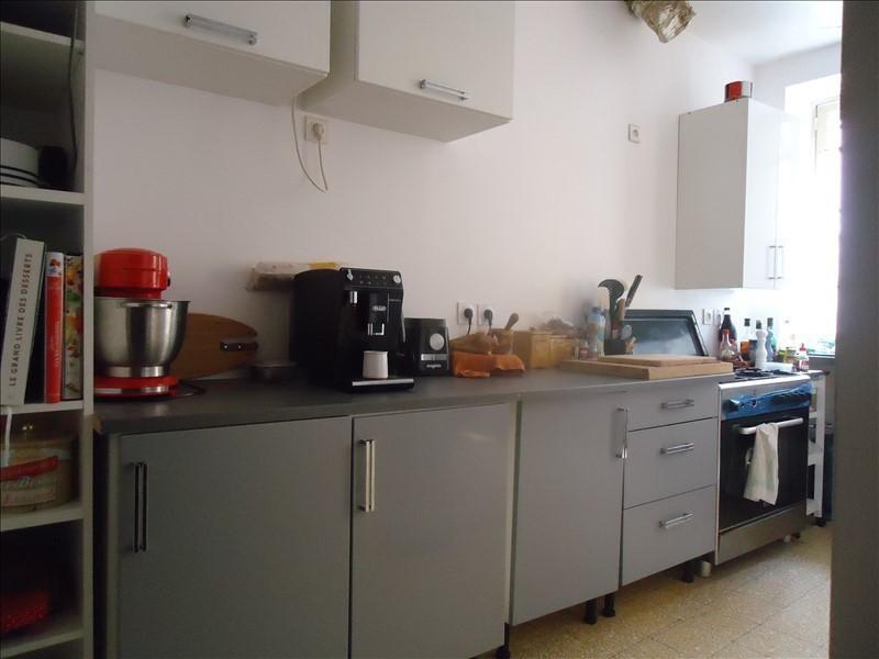 Vente maison / villa Ceret 76000€ - Photo 3