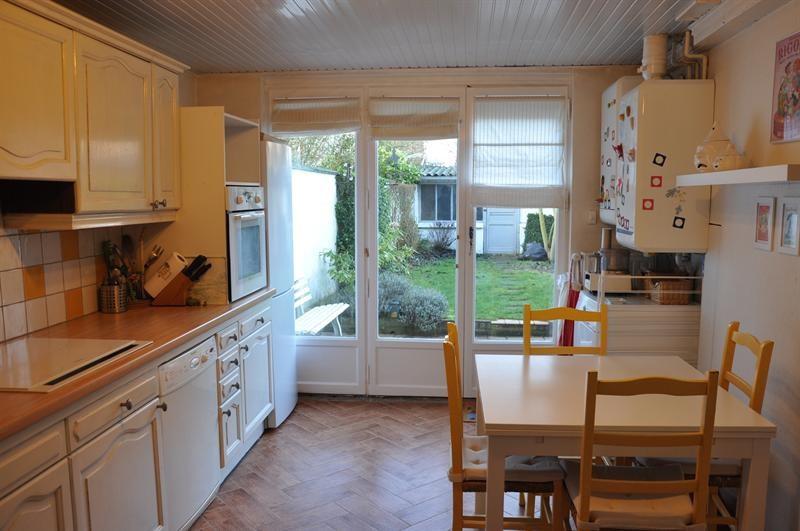 Sale house / villa Lomme 245000€ - Picture 4