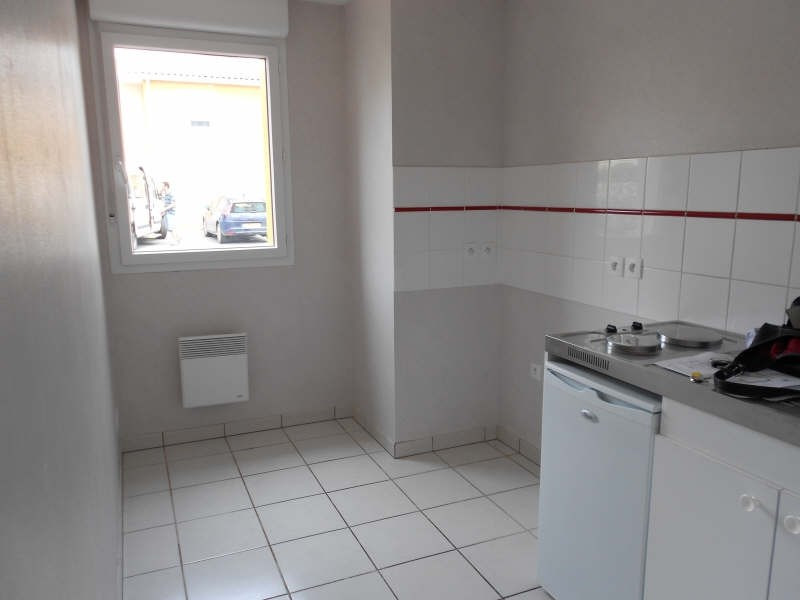 Location appartement St lys 510€ CC - Photo 4