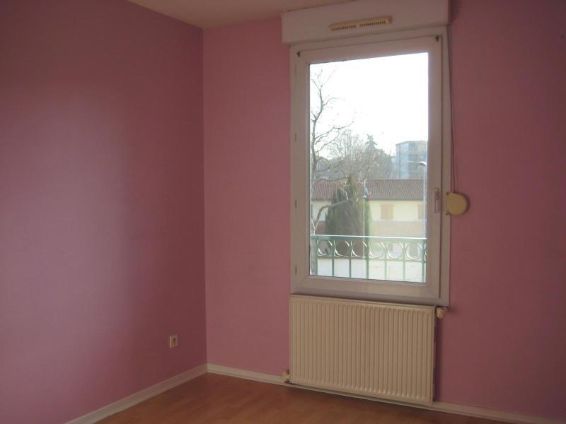 Location appartement Decines 642€cc - Photo 5