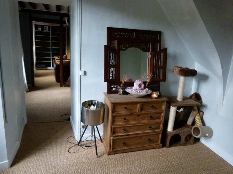 Vente appartement Montfort l amaury 262 500€ - Photo 9