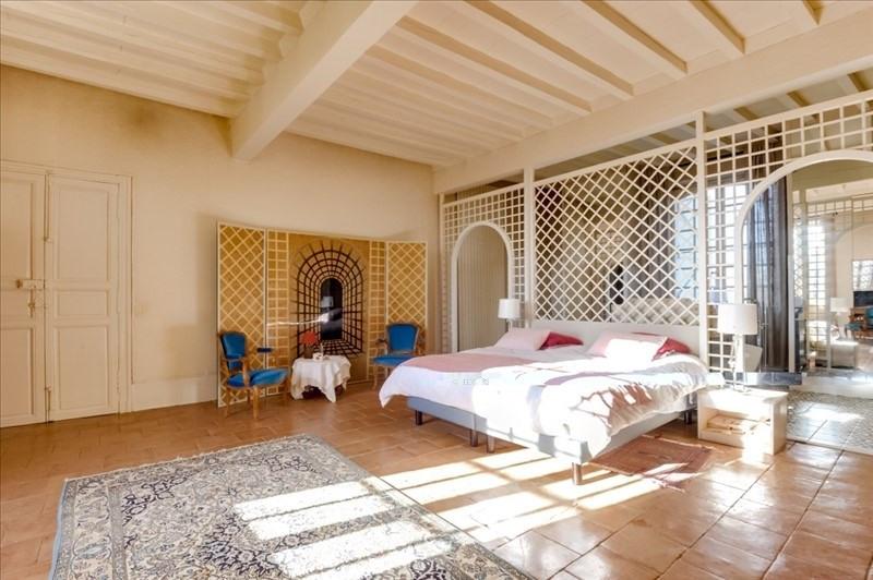 Vente maison / villa Fonsegrives (secteur) 988000€ - Photo 7