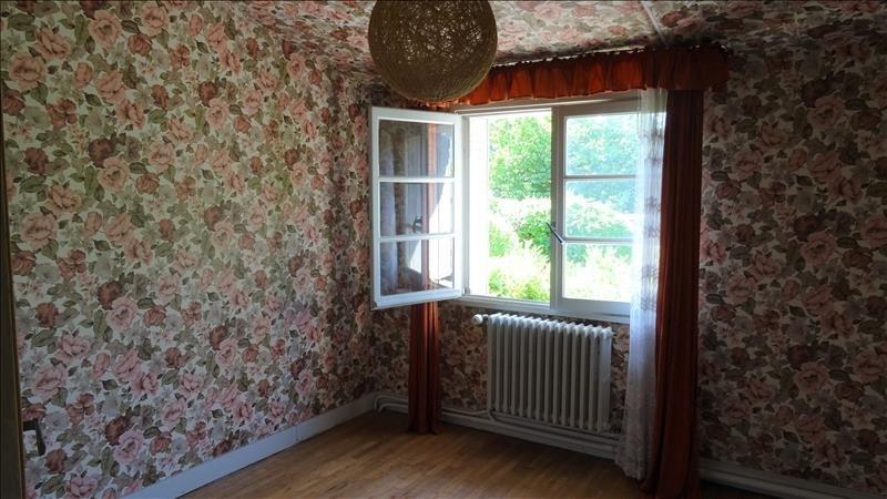 Vente maison / villa Montlouis sur loire 199990€ - Photo 8