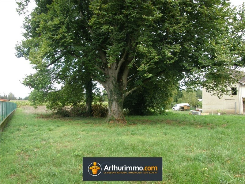 Vente terrain Morestel 65 000€ - Photo 6