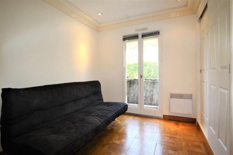 Vente de prestige appartement Villeneuve loubet 610000€ - Photo 9