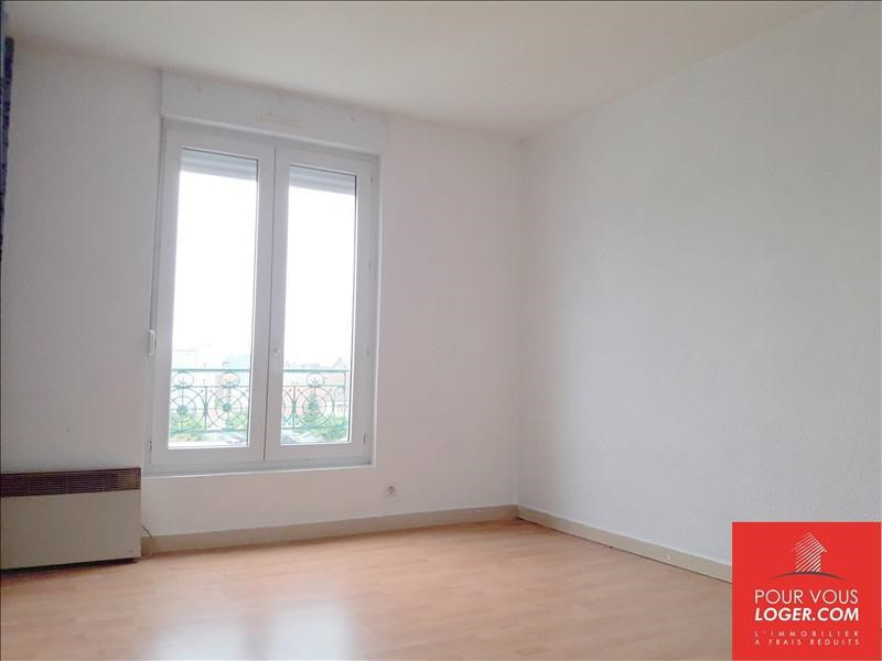 Sale apartment Berck 156 400€ - Picture 6