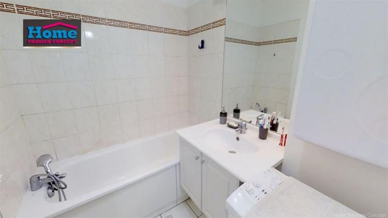 Sale apartment Nanterre 335000€ - Picture 7