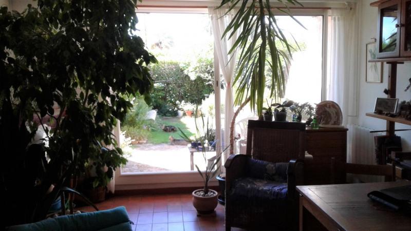 Vente appartement La ciotat 275000€ - Photo 4
