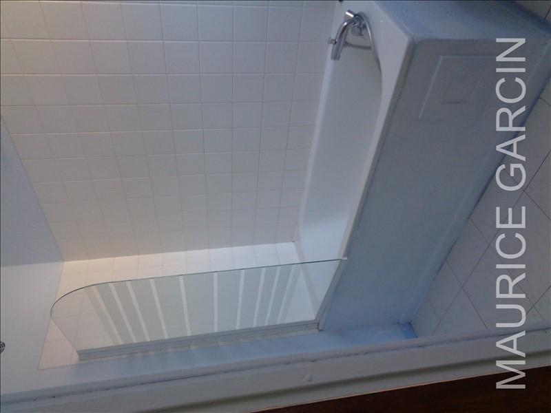 Verhuren  appartement Orange 650€ CC - Foto 8