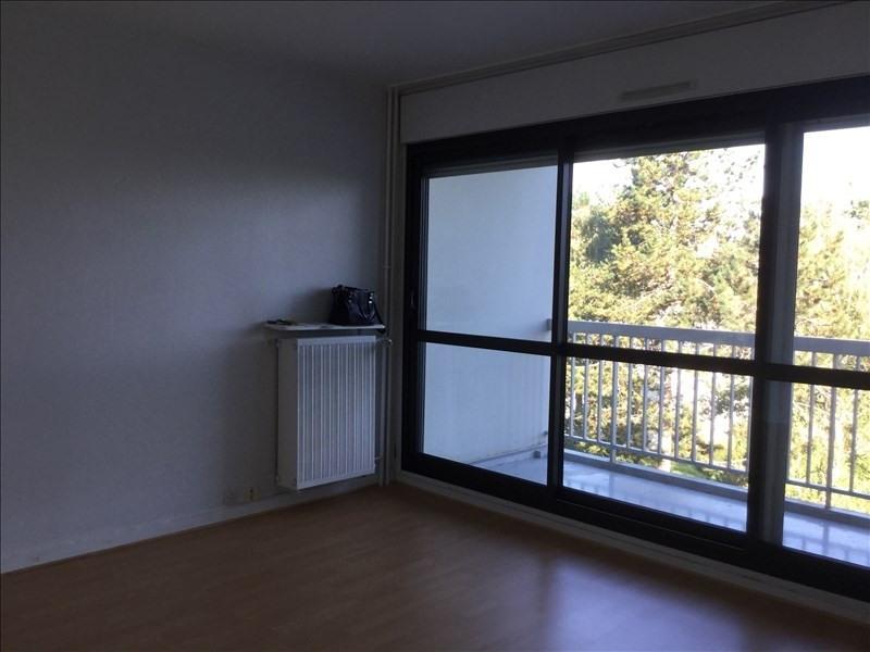 Location appartement Les ulis 601€ CC - Photo 2