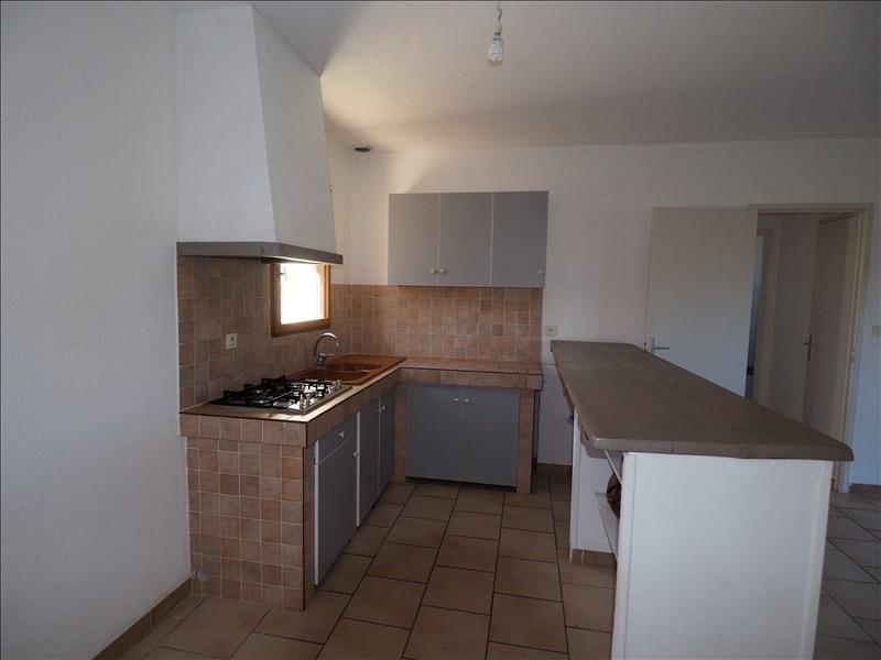 Vente maison / villa Manosque 181900€ - Photo 4